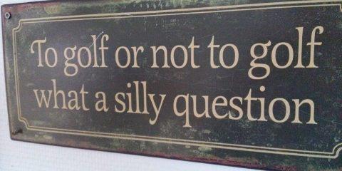 Jelling Golfklub
