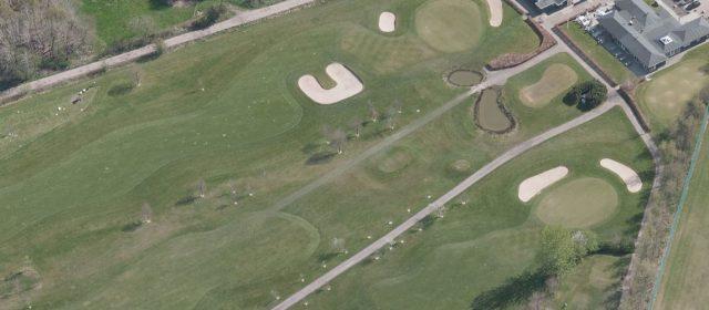 Hammel Golfklub