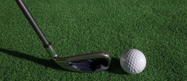 En kort beskrivelse af de tilgængelige golfmedlemskaber