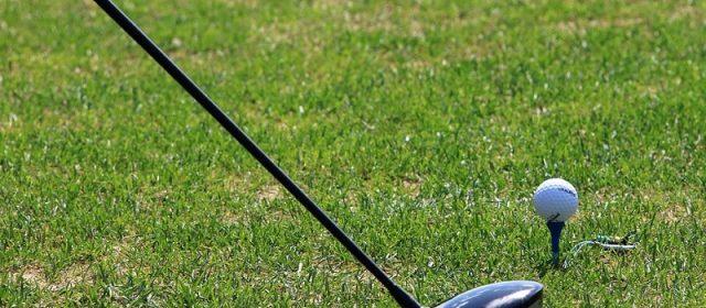 Alt du skal vide om dine golfkøller