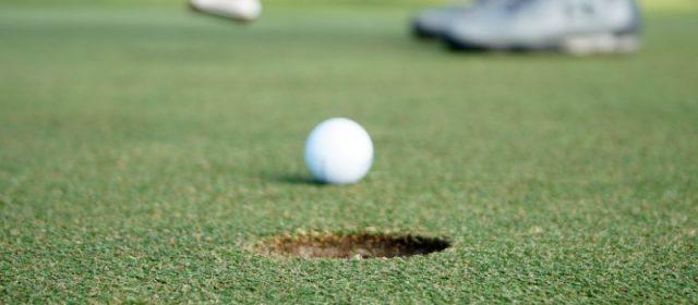 Ændringer i golfreglerne – Hvad er nyt?